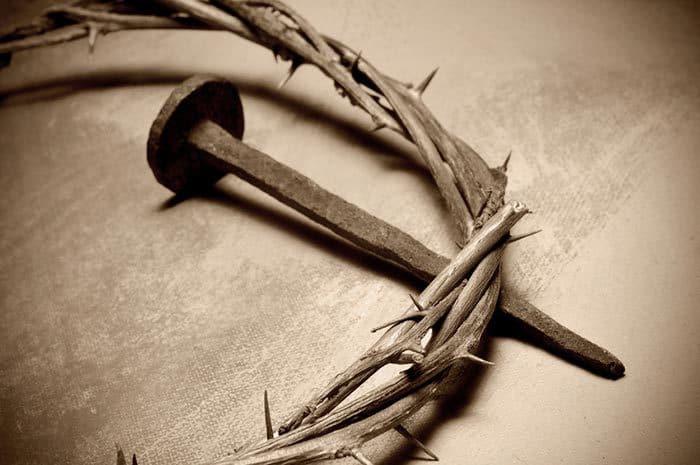 christ-cross-easter