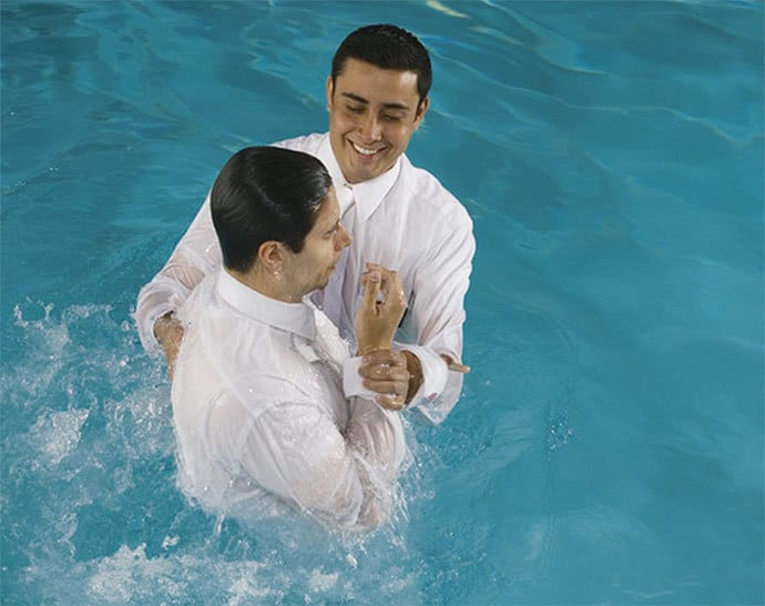 baptism-for-the-dead-lds