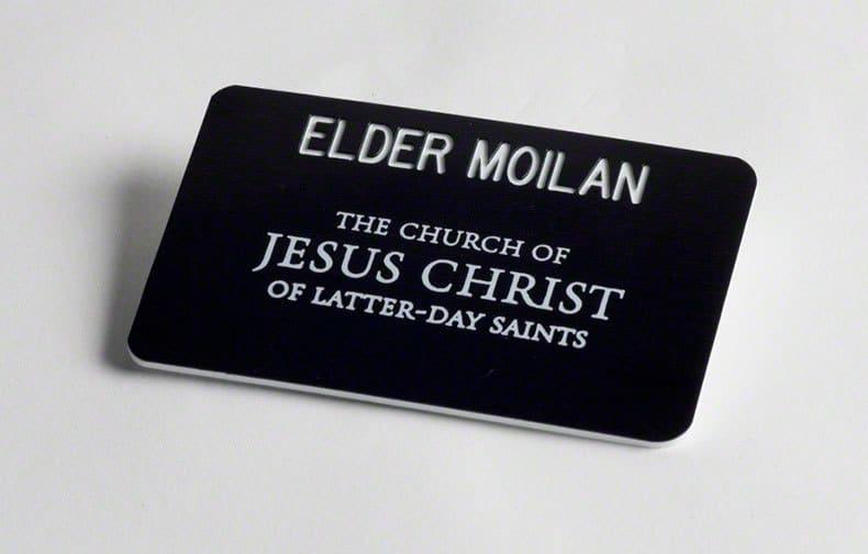 missionary-elder-nametag