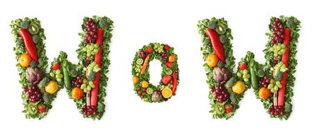 fruit-veggie-WoW-little
