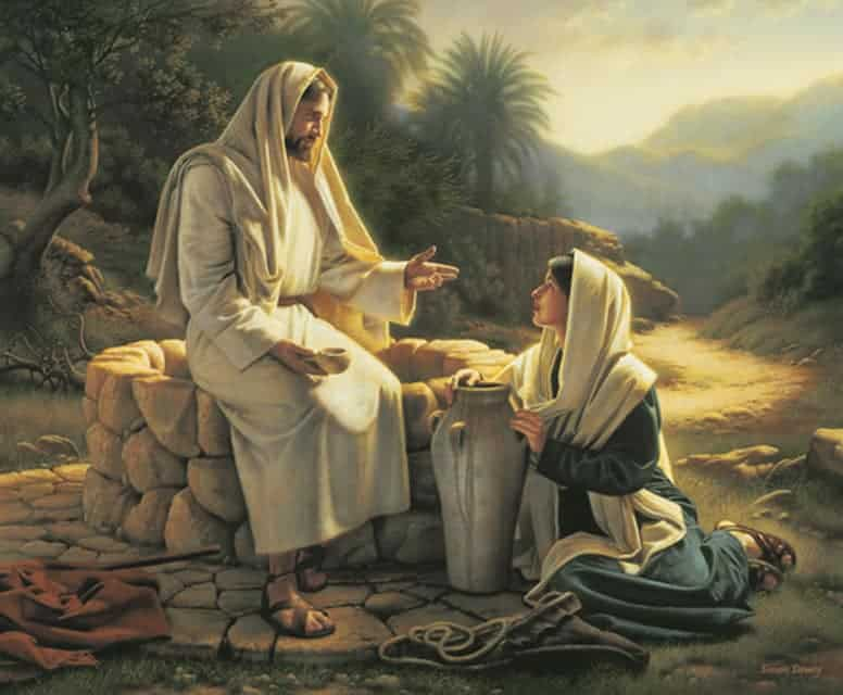 Do Mormons Actually Believe Satan is Jesus's Brother?